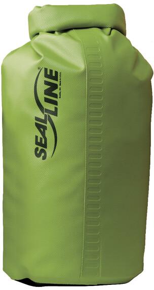 SealLine Baja 30l Organizer bagażu oliwkowy